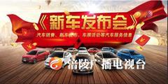 【新车发布会】——振奋汽车消费,哪些措施能诱惑消费者